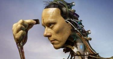 بحث عن بعض المخترعات الحديثة التي افادت البشرية