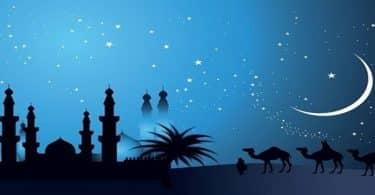 أذكار الصباح والمساء مكتوبة من حصن المسلم pdf