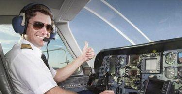 أرخص دولة في دراسة الطيران واسعارها