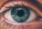 أفضل أنواع عدسات العين