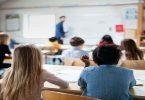 أهمية الانضباط المدرسي وعدم الغياب