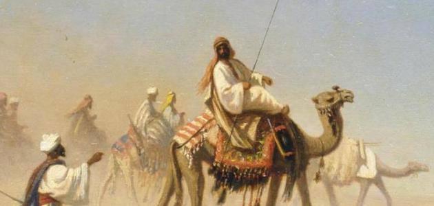 أهم مظاهر الحياة الاجتماعية في العصر الإسلامي
