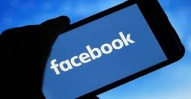 اسماء دينية مستعارة للفيس بوك