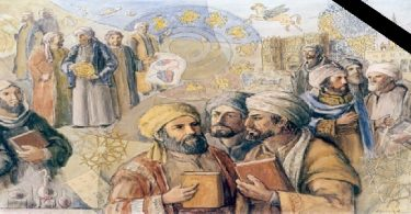 العصور المظلمة عند العرب