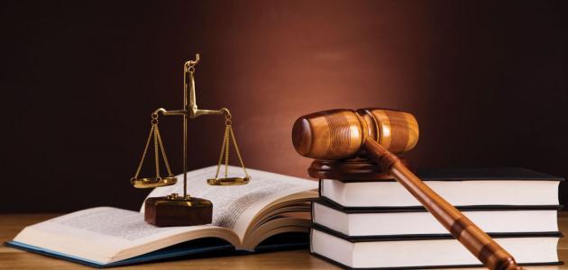 القانون التجاري واسباب وجوده
