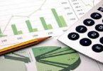 المحاسبة المالية واعداد التقارير