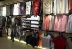 اماكن بيع ملابس جملة بالقاهرة