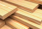 انواع الخشب والفرق بينهم