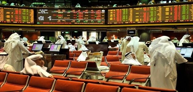 بورصة الكويت اسعار الاسهم