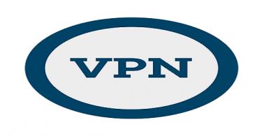 تحميل Vpn للكمبيوتر مجانًا لفتح المواقع المحجوبة بسهولة