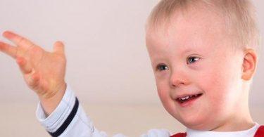 تعديل سلوك الأطفال ذوى الاحتياجات الخاصة