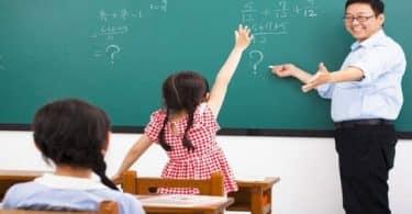 تفسير حلم المعلم المجهول للعزباء