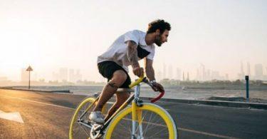 تفسير حلم ركوب الدراجة للعزباء والمتزوجة والرجل