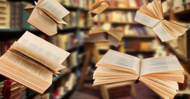 تفسير رؤية الكتب في المنام للعزباء والمتزوجة والرجل
