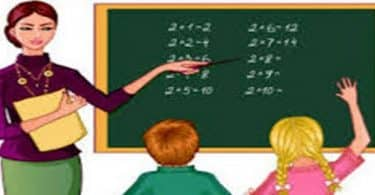 تفسير رؤية معلمتي في المنام
