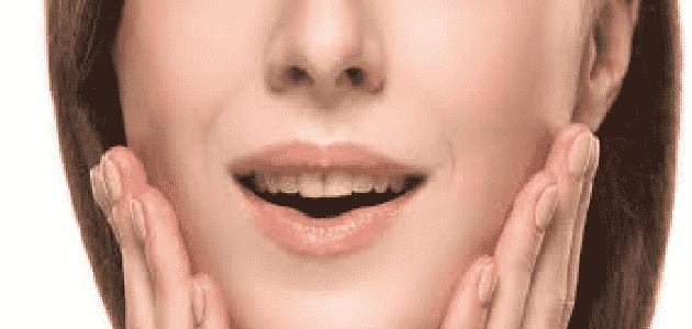 اضرار تشقير الوجه للنساء