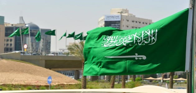 جلسات المحاكم في السعودية
