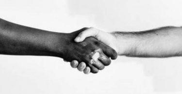 حديث نبوي عن التسامح وقصص عن تسامح النبي