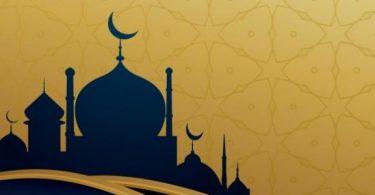حد الردة في الإسلام