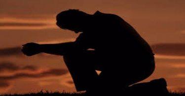 دعاء لراحة القلب والفكر