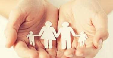 دور الأسرة في الانضباط المدرسي