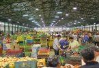 سوق العبور في مصر