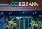 فروع البنك المصري الخليجي في مصر