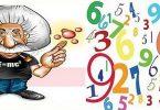 قروب ألغاز رياضيات للعباقرة مع الجواب