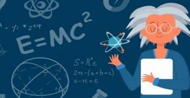 قوانين الفيزياء الأساسية