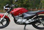 قيادة الدراجة النارية في المنام للعزباء