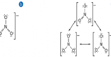 كلوريد الألومنيوم الصيغة الكيميائية