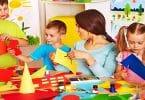 كيفية زيادة التفاعل في العملية التعليمية