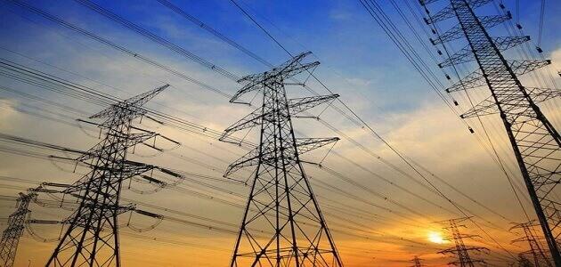 ما هي أسهل طريقة لمعرفة فاتورة الكهرباء برقم العداد أو رقم الحساب