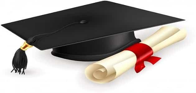 ما هي الاسس العاملة لمعادلة الشهادات الجامعية
