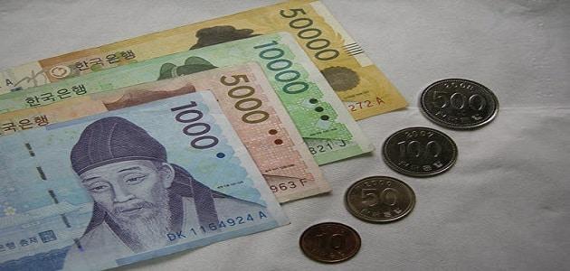 ما هي تكاليف الدراسة في كوريا الجنوبية