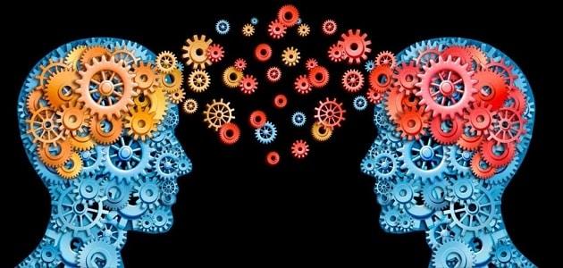 ما هي شروط القبول في قسم علم النفس