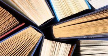 ما هي مناهج البحث في علم النفس الاجتماعي؟