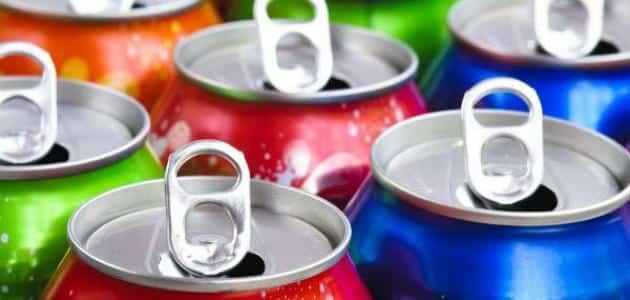 مشروبات يحذر شربها في فترة الحمية