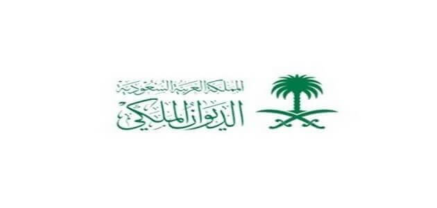 معروض لولي العهد محمد بن سلمان مساعده مالية