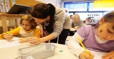 مميزات التعليم في فنلندا وسلبياته