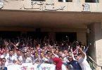 مميزات كلية أثار القاهرة