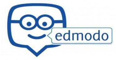 منصة edmodo كيفية التسجيل