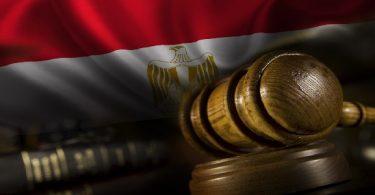 مواعيد عمل المحاكم في مصر