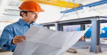 موضوع تعبير عن مهنة المهندس