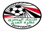 موقع الاتحاد المصري لكرة القدم