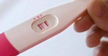 هل يحدث حمل بعد الدورة بخمسة أيام