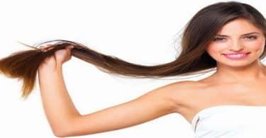 فوائد صابون الغار للشعر الدهني