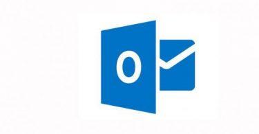 www hotmail com - تسجيل الدخول في البريد الإلكتروني