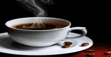 أسباب الدوخة بعد شرب القهوة