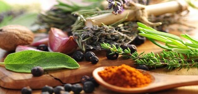 أسرع طريقة لخفض ضغط الدم المرتفع بالأعشاب